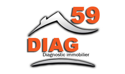 DIAG 59 diagnostic immobilier nord